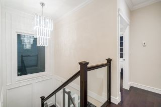 Photo 20: 1077 E 59TH Avenue in Vancouver: South Vancouver House for sale (Vancouver East)  : MLS®# R2517123