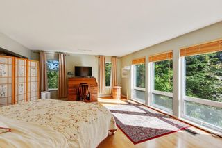 Photo 23: 780 INGLEWOOD Avenue in West Vancouver: Sentinel Hill House for sale : MLS®# R2617055