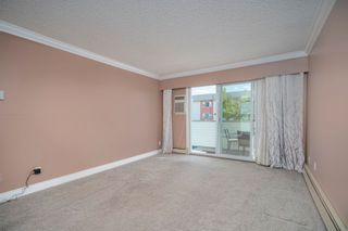"""Photo 5: 202 9175 MARY Street in Chilliwack: Chilliwack W Young-Well Condo for sale in """"RIDGEWOOD COURT"""" : MLS®# R2614445"""