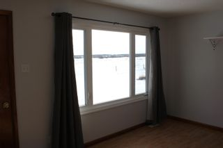 Photo 7: : Rural St. Paul County House for sale : MLS®# E4262676
