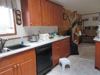 Photo 10: 27332 Sec Hwy 651: Rural Westlock County House for sale : MLS®# E4228685
