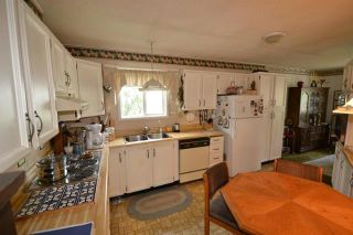 Photo 7: 27 2001 97 S Highway in West Kelowna: Lakeview Heights House for sale : MLS®# 10066865