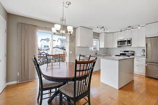 Photo 9: 174 Citadel Acres Close NW in Calgary: Citadel Detached for sale : MLS®# A1087692