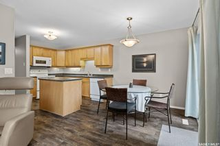 Photo 8: 112 405 Bayfield Crescent in Saskatoon: Briarwood Residential for sale : MLS®# SK863963