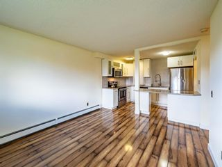 Photo 10: 104 1817 16 Street SW in Calgary: Bankview Apartment for sale : MLS®# A1102647