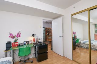 Photo 11: 305 2763 CHANDLERY Place in Vancouver: South Marine Condo for sale (Vancouver East)  : MLS®# R2416093