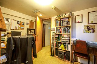 Photo 19: 3657 E PENDER Street in Vancouver: Renfrew VE House for sale (Vancouver East)  : MLS®# R2561375