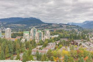 """Photo 24: 3006 3102 WINDSOR Gate in Coquitlam: New Horizons Condo for sale in """"CELADON"""" : MLS®# R2623900"""