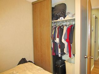 Photo 12: 203 1 Chinook Crescent: Claresholm Apartment for sale : MLS®# A1015199