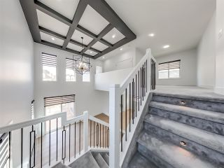 Photo 1: 7314 Morgan Road in Edmonton: Zone 27 House for sale : MLS®# E4234045