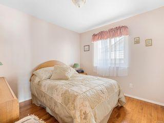 Photo 27: 5685 Carrington Rd in Nanaimo: Na North Nanaimo House for sale : MLS®# 879847