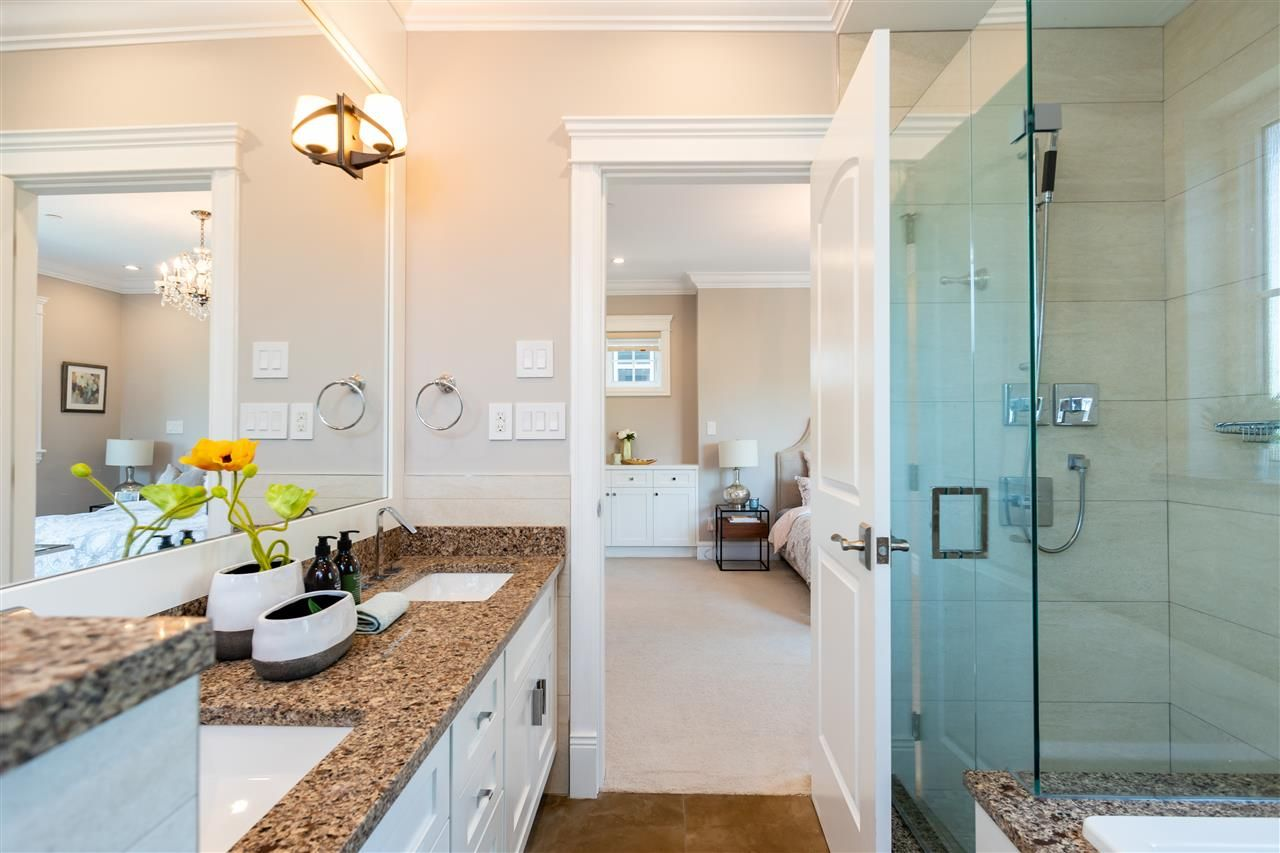 """Photo 15: Photos: 3535 W 23RD Avenue in Vancouver: Dunbar House for sale in """"DUNBAR"""" (Vancouver West)  : MLS®# R2369247"""