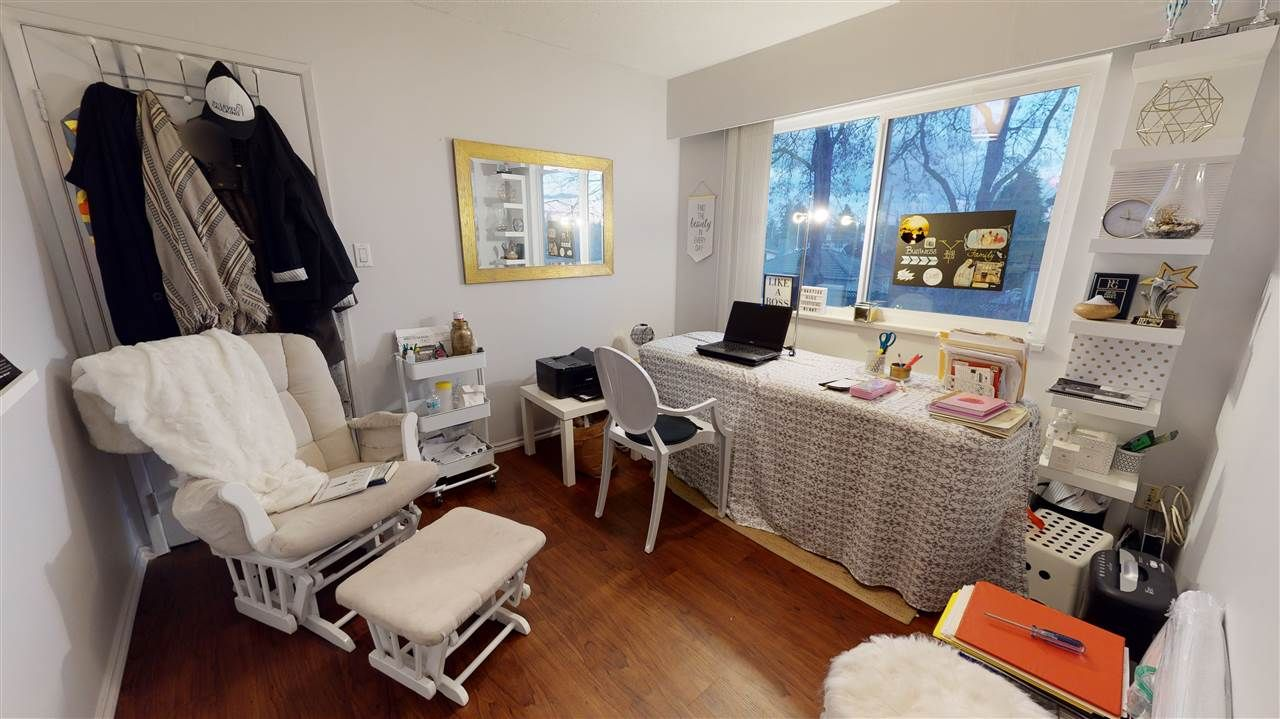 Photo 9: Photos: 3405 E GEORGIA Street in Vancouver: Renfrew VE House for sale (Vancouver East)  : MLS®# R2538744