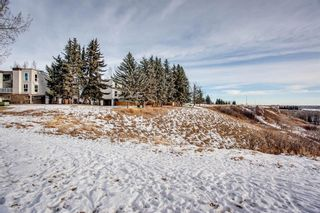Photo 20: 1309 13104 Elbow Drive SW in Calgary: Canyon Meadows Row/Townhouse for sale : MLS®# A1056730