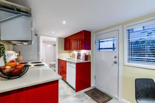 """Photo 32: 709 E 6TH Street in North Vancouver: Queensbury House for sale in """"Queensbury Village"""" : MLS®# R2621895"""