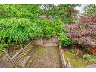 """Photo 16: 43 15355 26 Avenue in Surrey: King George Corridor Townhouse for sale in """"SOUTHWIND"""" (South Surrey White Rock)  : MLS®# R2594394"""