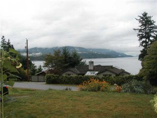 Photo 10: 6021 CORACLE Place in Sechelt: Sechelt District House for sale (Sunshine Coast)  : MLS®# V912200