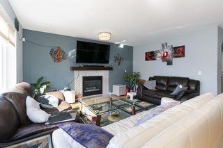 Photo 6: 11363 Rockyvalley Drive NW in Calgary: Rocky Ridge Detached for sale : MLS®# A1100080