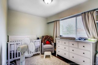 Photo 10: 4140 DALLYN Road in Richmond: East Cambie House for sale : MLS®# R2183400