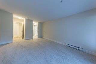 Photo 12: 101 11605 227 Street in Maple Ridge: East Central Condo for sale : MLS®# R2250574