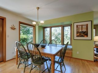 Photo 6: 462 Cromar Rd in North Saanich: NS Deep Cove House for sale : MLS®# 844833