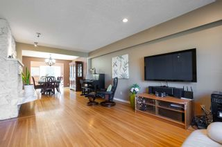 Photo 7: 3132 E 63RD Avenue in Vancouver: Champlain Heights House for sale (Vancouver East)  : MLS®# R2619591