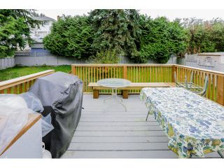 Photo 4: 14706 ST.ANDREWS Drive in Surrey: Bolivar Heights House for sale (North Surrey)  : MLS®# F1436895