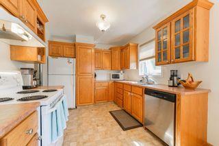 Photo 11: 10851 92 Street in Edmonton: Zone 13 House for sale : MLS®# E4258767
