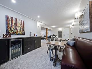 Photo 26: 496 PARKRIDGE Crescent SE in Calgary: Parkland Detached for sale : MLS®# C4244862