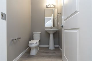 Photo 9: 7322 CHIVERS Crescent in Edmonton: Zone 55 House for sale : MLS®# E4222517