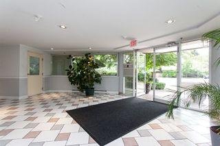 "Photo 19: 114 9299 121 Street in Surrey: Queen Mary Park Surrey Condo for sale in ""HUNTINGTON GATE"" : MLS®# R2087405"