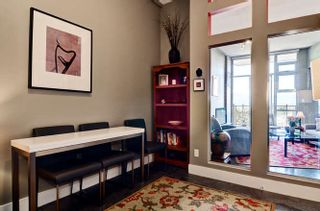 """Photo 13: 508 2635 PRINCE EDWARD Street in Vancouver: Mount Pleasant VE Condo for sale in """"SOMA LOFTS"""" (Vancouver East)  : MLS®# R2113872"""