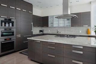 Photo 12: 1501 206 W Bloor Street in Toronto: Annex Condo for sale (Toronto C02)  : MLS®# C5344505