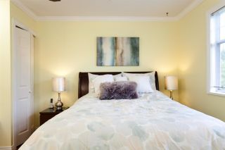 "Photo 19: 67 9208 208 Street in Langley: Walnut Grove 1/2 Duplex for sale in ""CHURCHILL PARK"" : MLS®# R2585608"