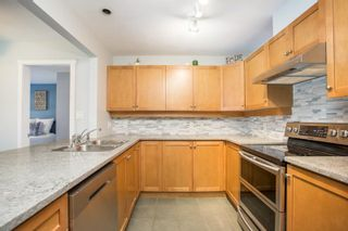 """Photo 9: 207 15 SMOKEY SMITH Place in New Westminster: GlenBrooke North Condo for sale in """"The Westerly"""" : MLS®# R2617153"""