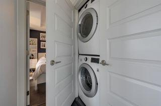 Photo 34: 1803 10388 105 Street in Edmonton: Zone 12 Condo for sale : MLS®# E4243529