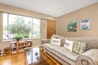 Photo 9: 11785 210 Street in Maple Ridge: Southwest Maple Ridge House for sale : MLS®# R2599519