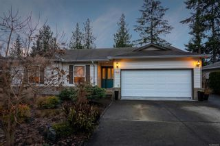 Photo 52: 1937 Kells Bay in : Na Chase River House for sale (Nanaimo)  : MLS®# 862642