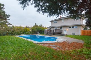 Photo 21: 644 Baxter Ave in : SW Glanford House for sale (Saanich West)  : MLS®# 861355