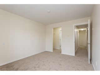 """Photo 13: 46 14838 61 Avenue in Surrey: Sullivan Station Townhouse for sale in """"SEQUOIA"""" : MLS®# R2564891"""