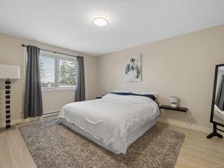 Photo 6: 1408 Sandringham Ave in : Na Departure Bay House for sale (Nanaimo)  : MLS®# 878429