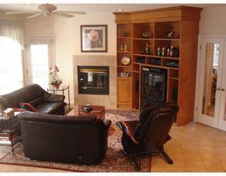 Photo 7: 8511 MYRON Court in Richmond: Garden City House for sale : MLS®# V748931
