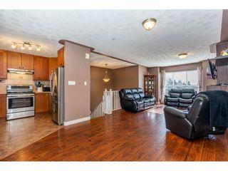 Photo 3: 11495 DARTFORD Street in Maple Ridge: Southwest Maple Ridge House for sale : MLS®# R2391174