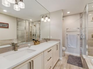 Photo 25: 2334 54 Avenue SW in Calgary: North Glenmore Park Semi Detached for sale : MLS®# A1101000