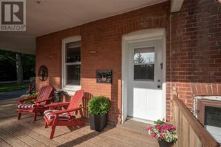 Photo 10: 21945 GLEN SANDFIELD ROAD in Dalkeith: House for sale : MLS®# 1246552