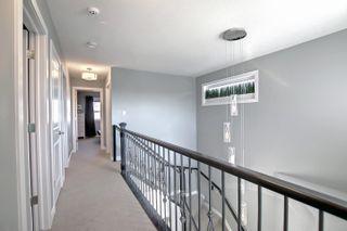 Photo 31: 78 Woodhill Lane: Fort Saskatchewan House for sale : MLS®# E4262191