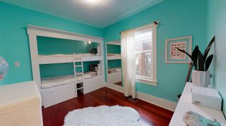 Photo 14: 266 E 26TH Avenue in Vancouver: Main House for sale (Vancouver East)  : MLS®# R2614515
