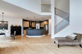 Photo 4: 258 Royal Birkdale Crescent NW in Calgary: Royal Oak Detached for sale : MLS®# A1053937