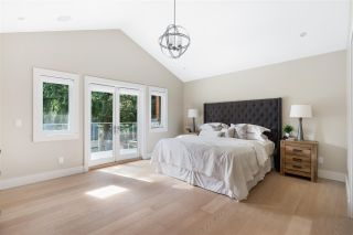 Photo 14: 13440 20 Avenue in Surrey: Crescent Bch Ocean Pk. House for sale (South Surrey White Rock)  : MLS®# R2588191