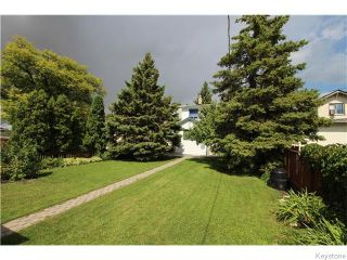 Photo 12:  in Winnipeg: North End Residential for sale (4C)  : MLS®# 1622633